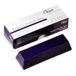Parandusvaha Kerr Perfect Purple