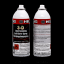 Helling-3D-Laser-Scanning-Spray-400ml.png